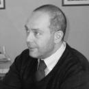 Avvocato Marco Ginesi