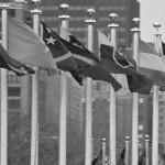 diritto internazionale gr